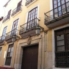 Corretgeria_Xativa_Valencia